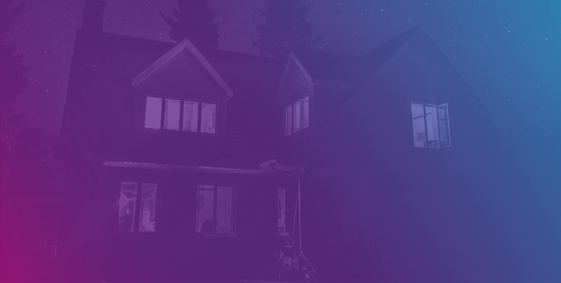 AutoPilot Promo Code Residential